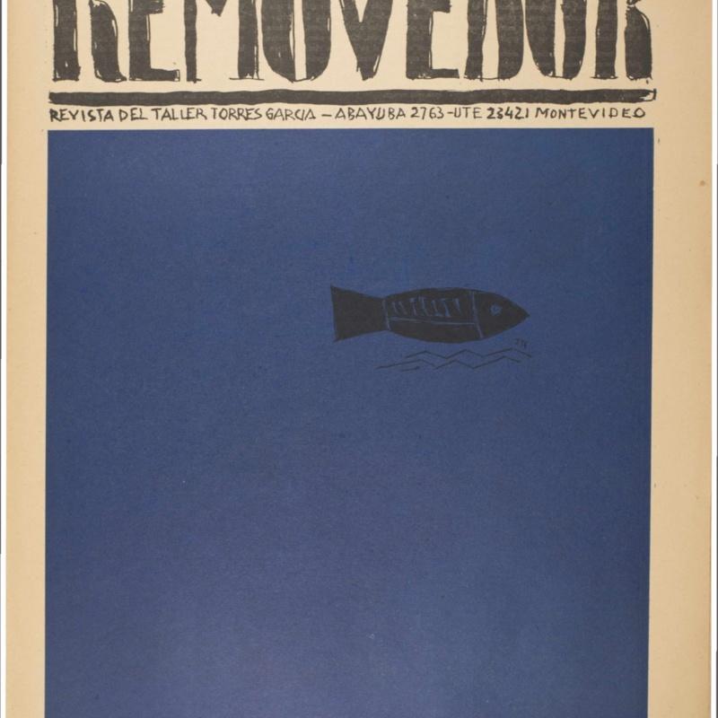 Removedor_10-1-1-001.jpg
