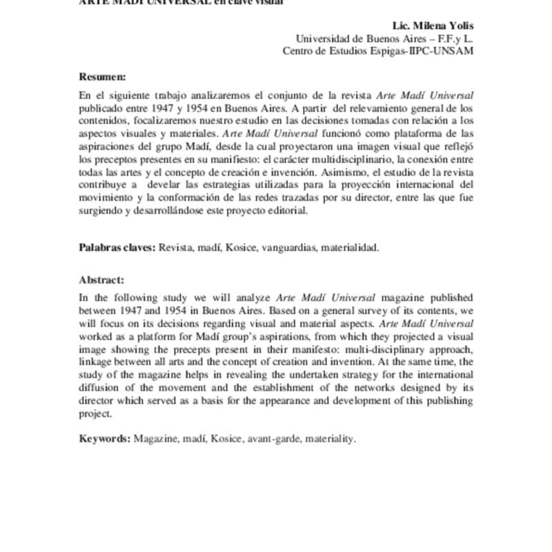20 YOLIS Arte Madi Universal en clave visual NUEVO.pdf