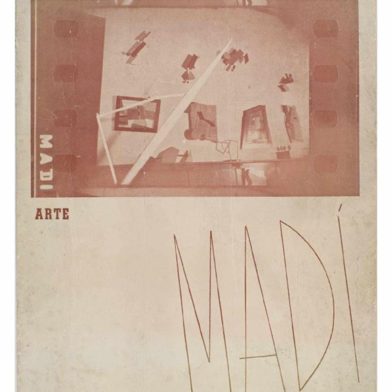 Madi_0-1-1-001.jpg