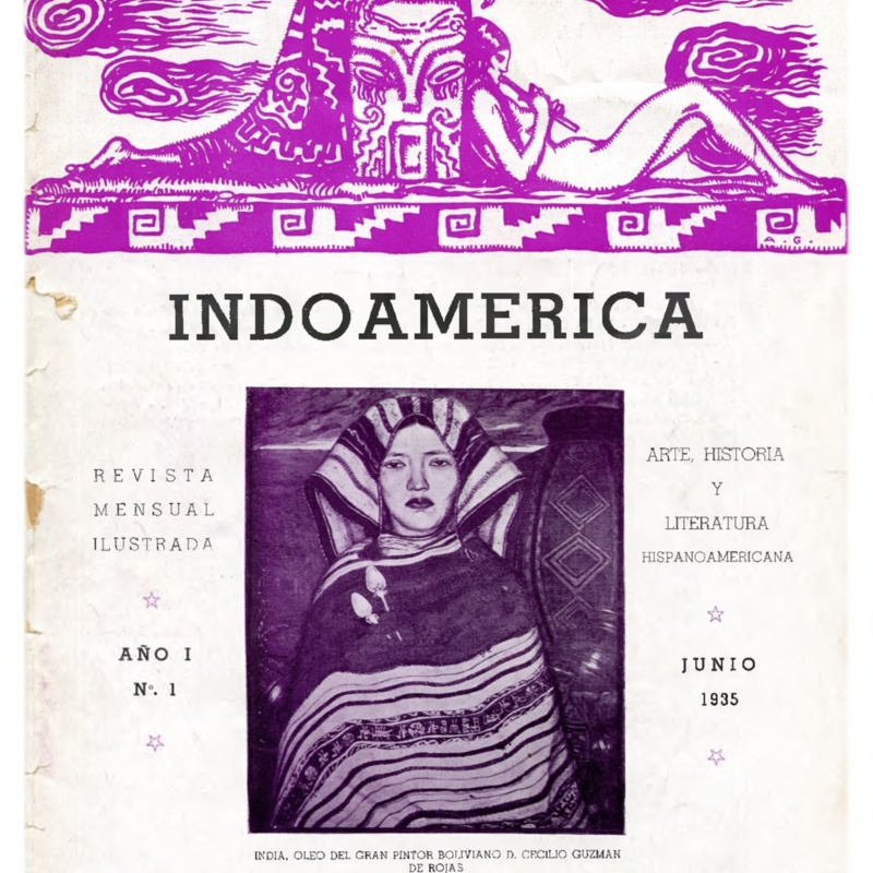 Indoamerica, año I, 1935-1-1-001.jpg