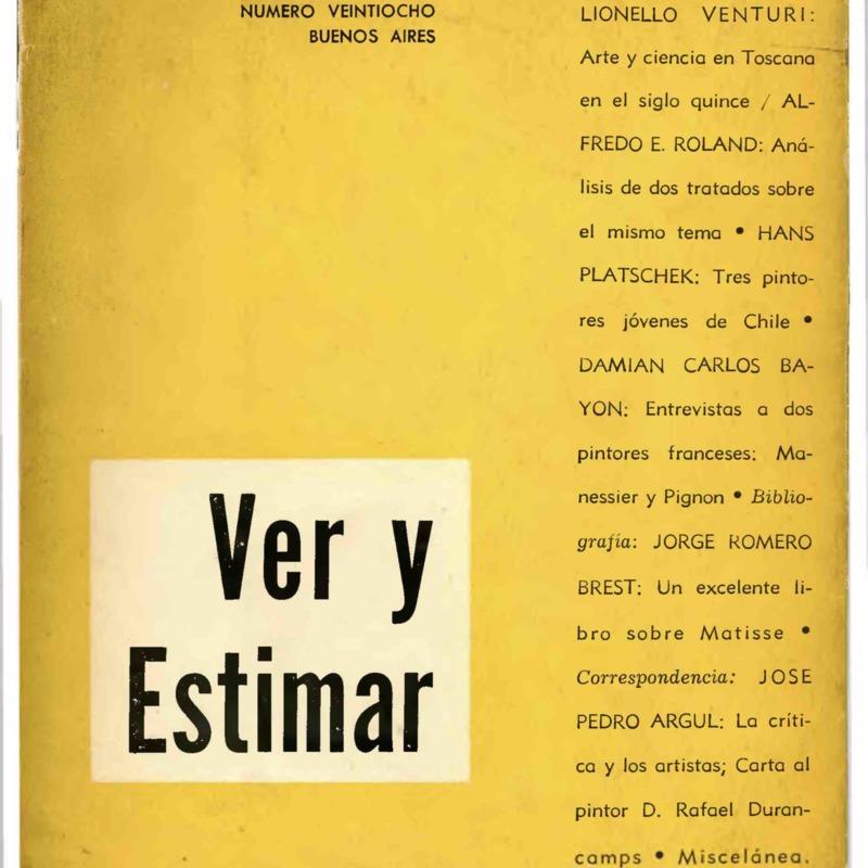 VyE 28.jpg