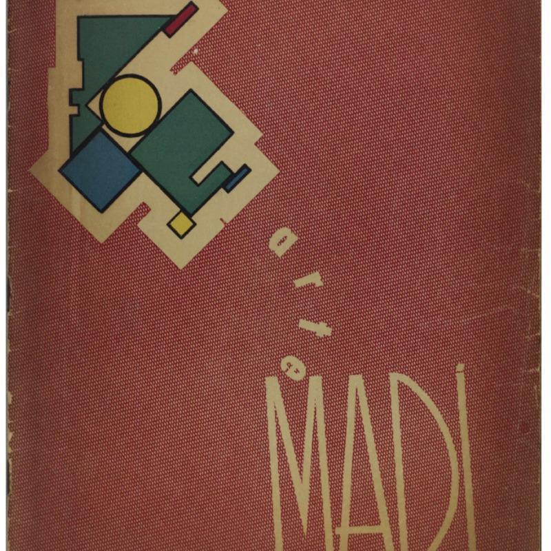 Madi_4-1-1.pdf
