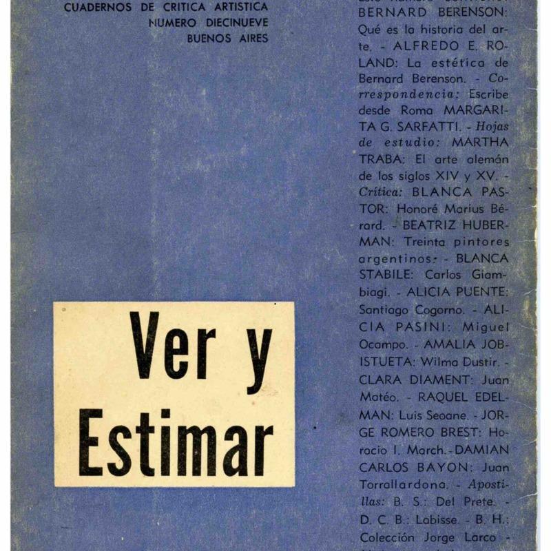 VyE 19.jpg