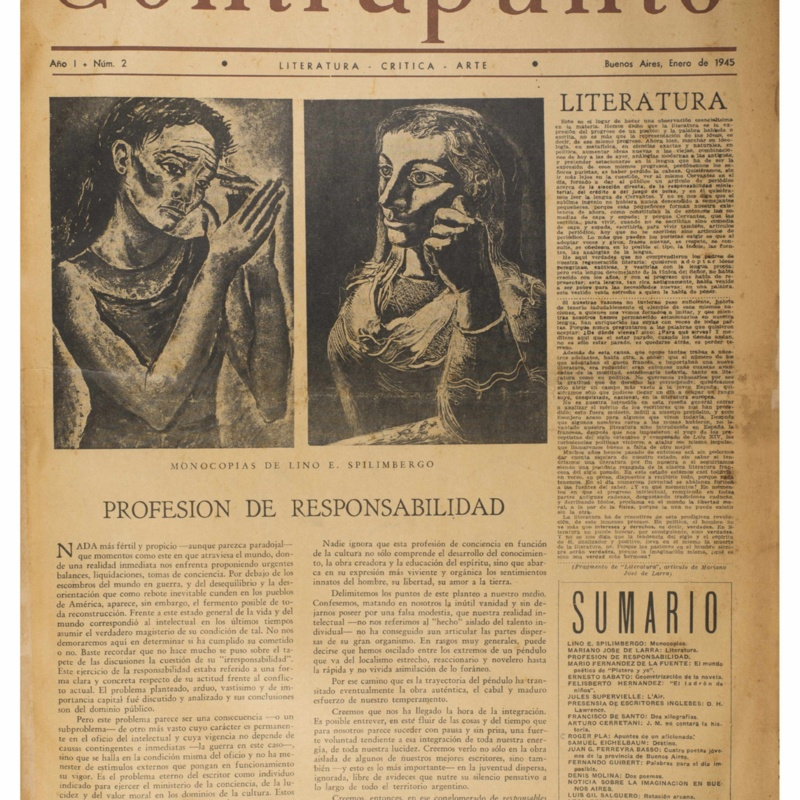 Contrapunto_02-1-1-001.jpg