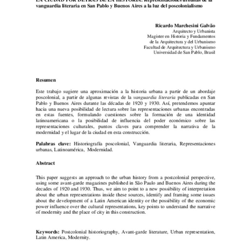 03 Marchesini Galvão La ciudad por detras de la historia NUEVO.pdf