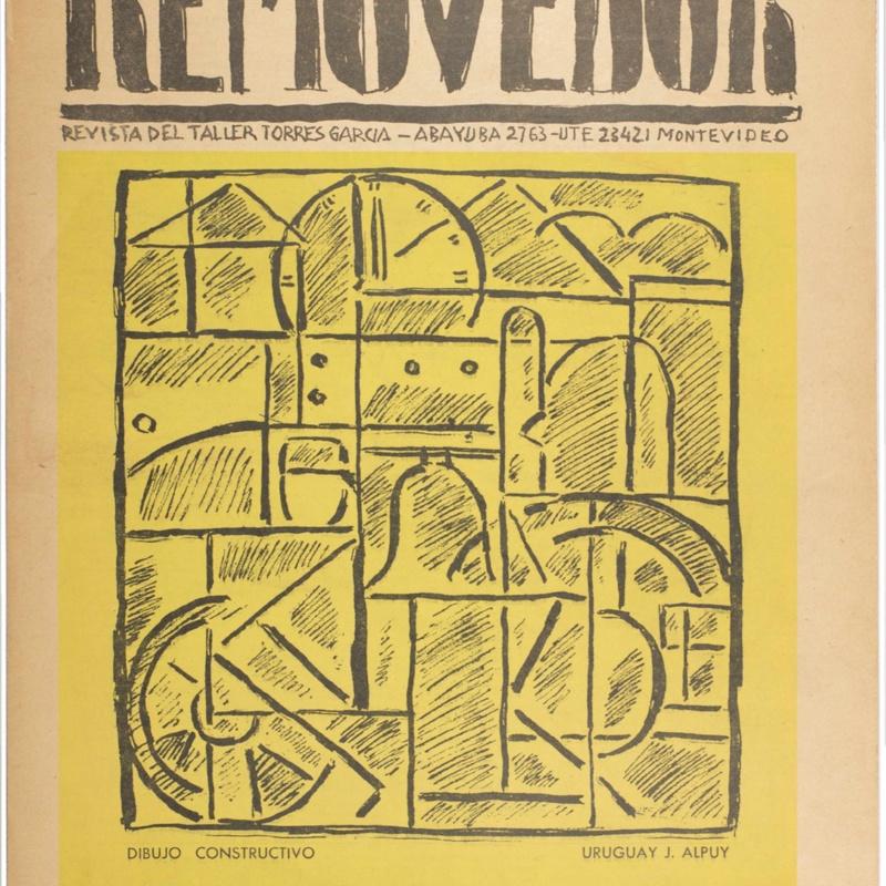 Removedor_04-1-1-001.jpg