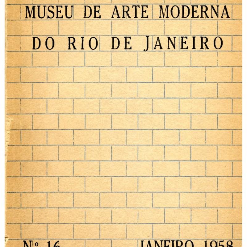 Museu de Arte Moderna do Rio Janeiro n 16-1-1-001.jpg