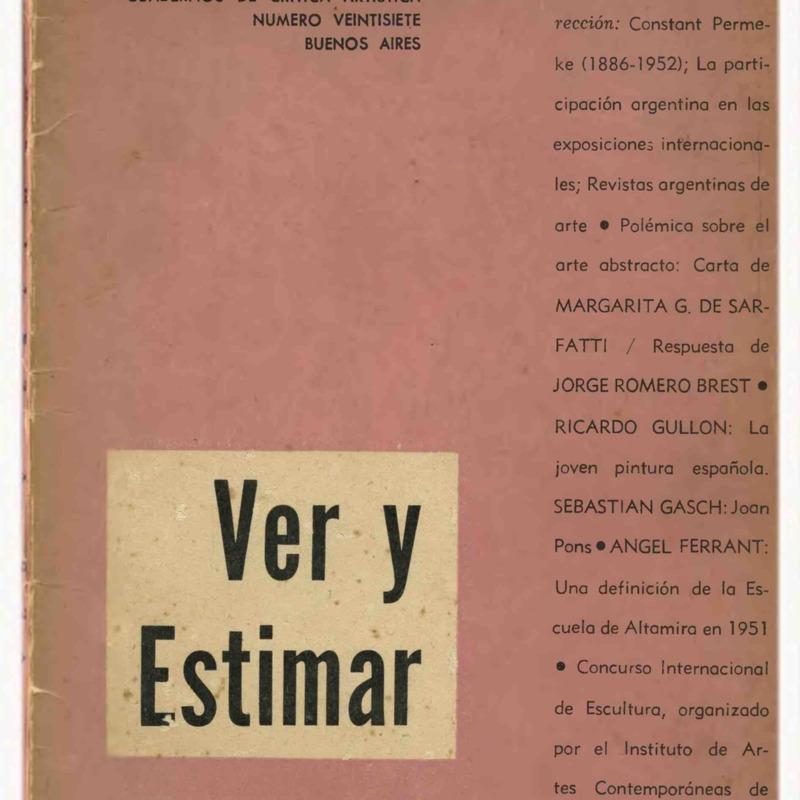 VyE 27.jpg