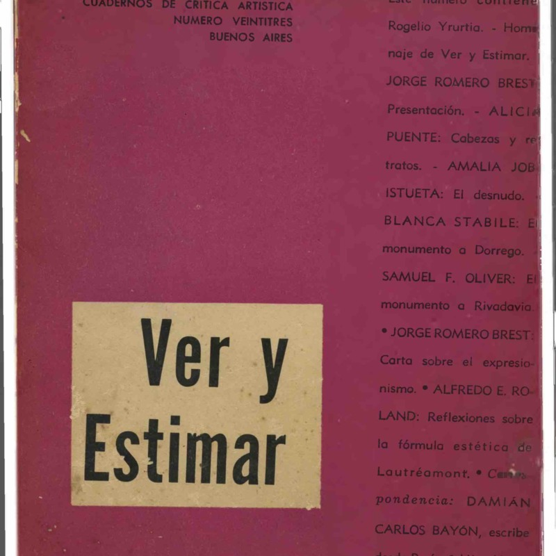 VyE 23.jpg