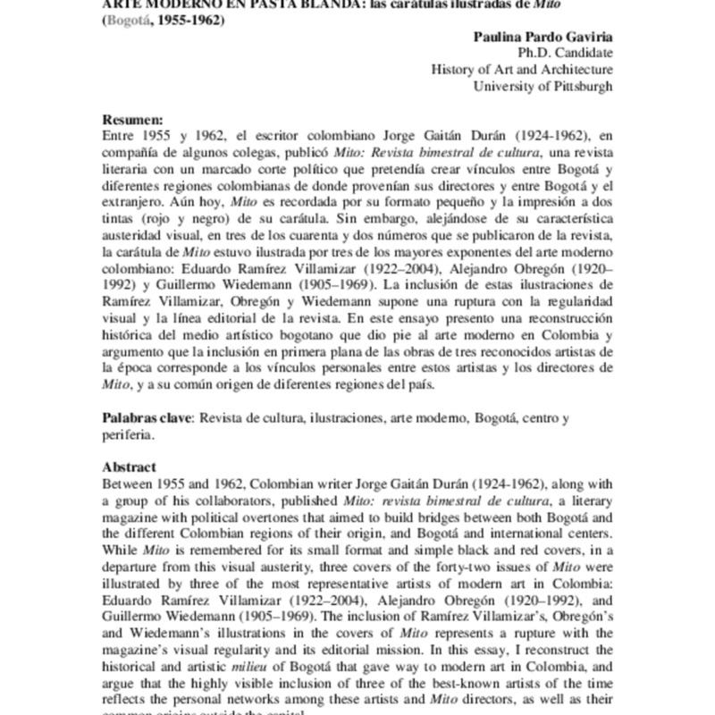 17 Pardo_Articulo Mito_11.29.2017.pdf