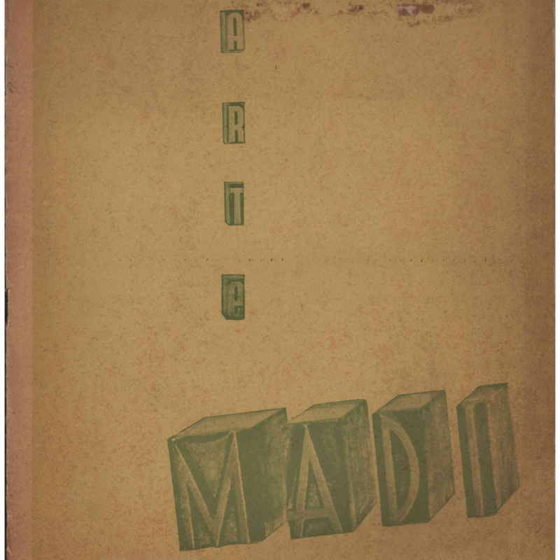 Madí_03-1-1-001.jpg
