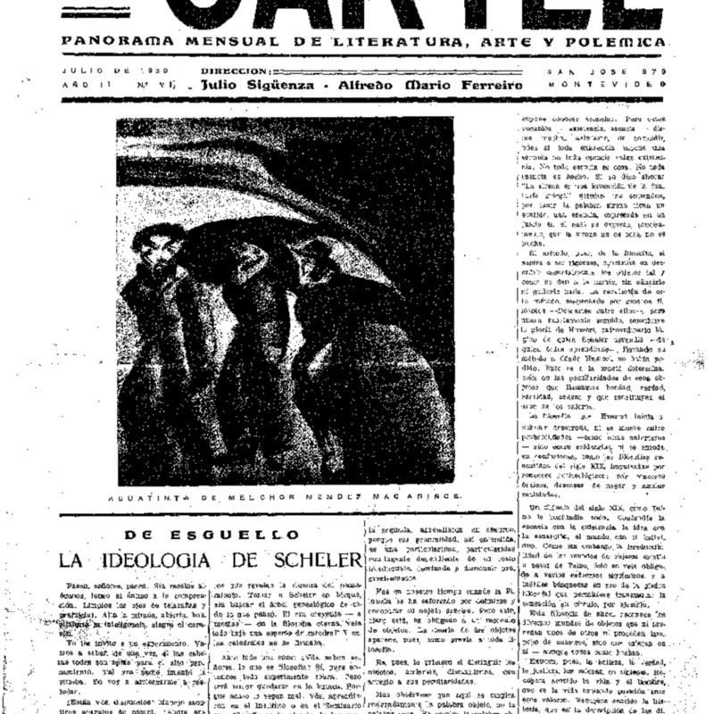 Cartel_2_7-1-1-001.jpg
