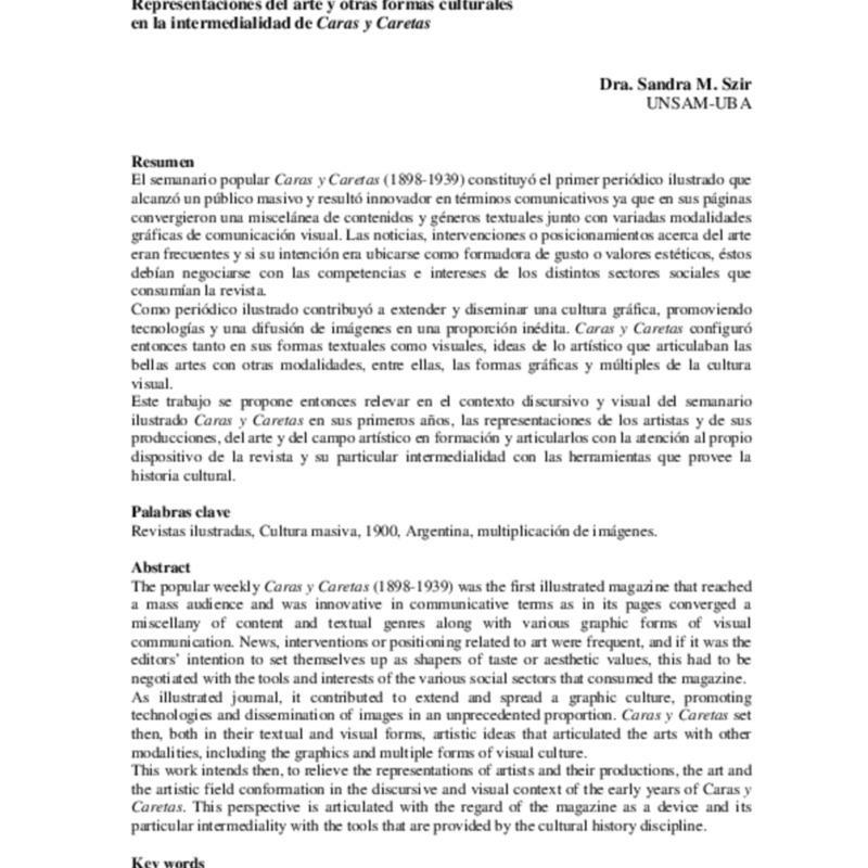 04 SZIR Representaciones del arte y otras formas culturalesNUEVO.pdf