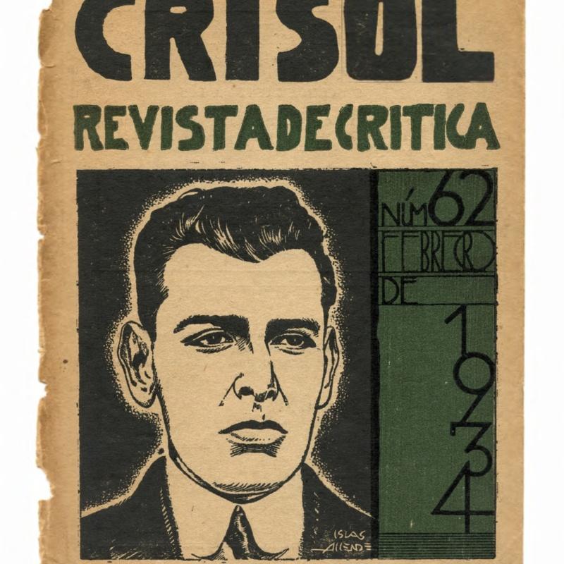 Crisol nº 62-1-1-001.jpg