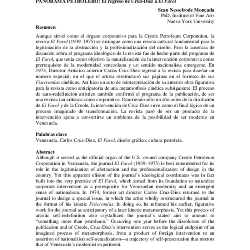 16 Sean Nesselrode Petrolium Panorama NUEVO.pdf