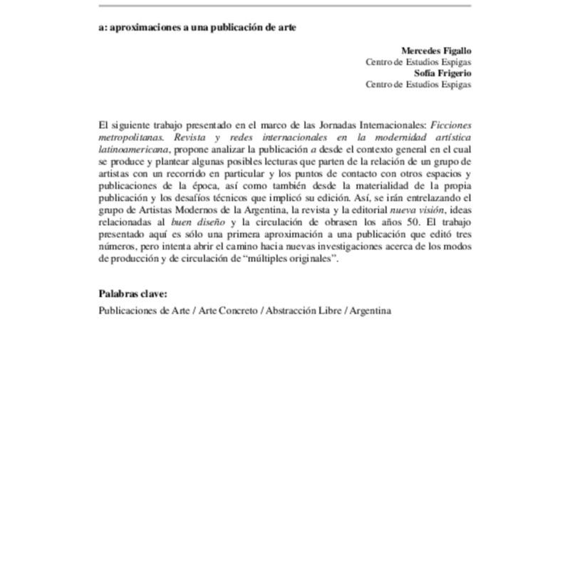 21 FIGALLO FRIGERIO Revista a.pdf