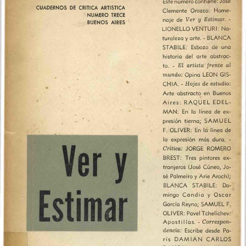 VyE 13.jpg