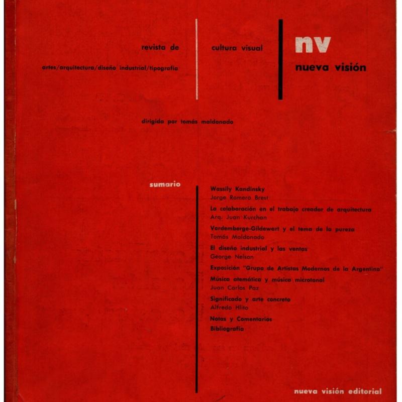 NV_02-03-1-1-001.jpg
