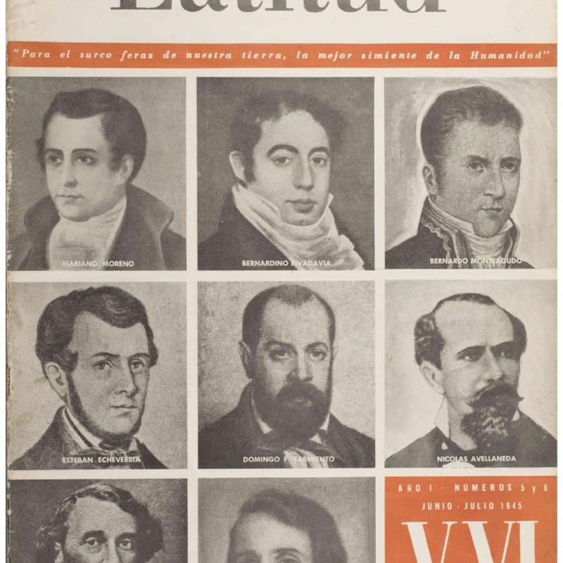 Latitud_05-06-1-1-001.jpg