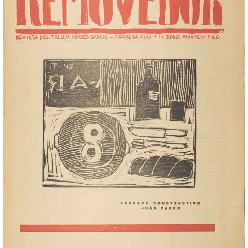 Removedor_08-1-1-001.jpg