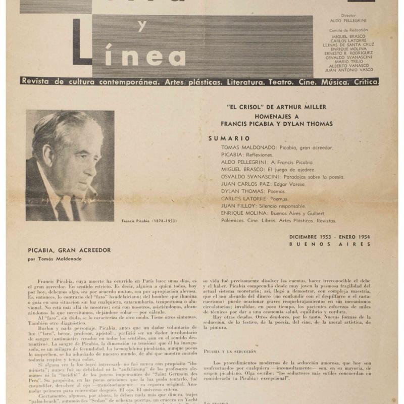Letra y Línea_03-1-1-001.jpg