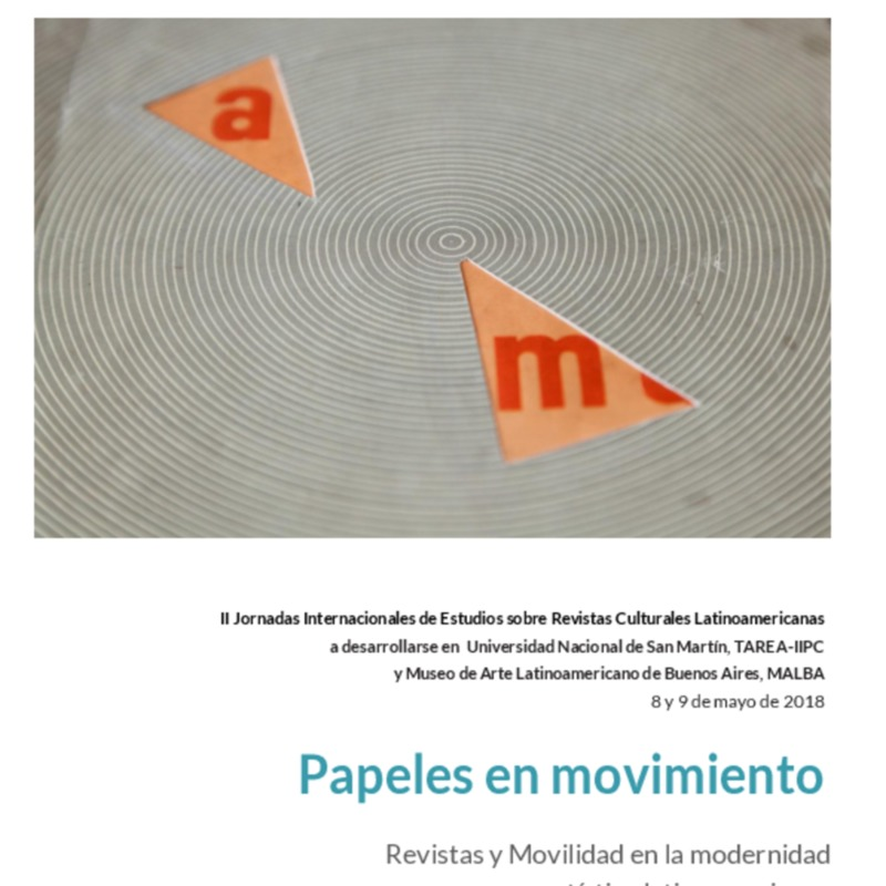 II Jornadas Internacionales_Bases.pdf