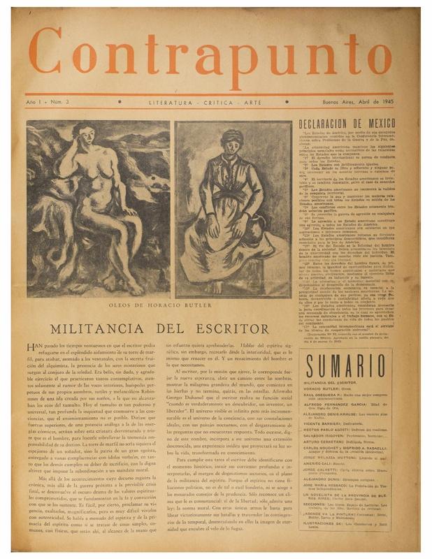 Contrapunto_03-1-1-001.jpg