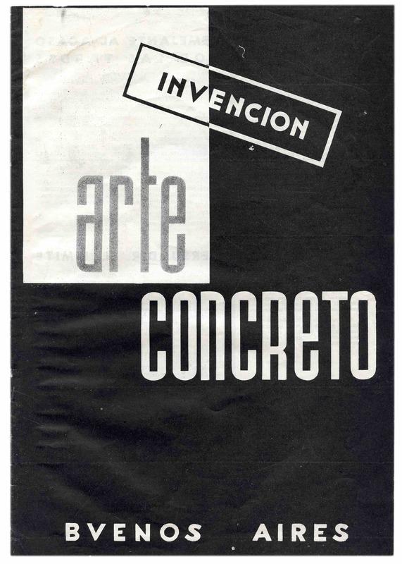 ACI y Anexos.jpg