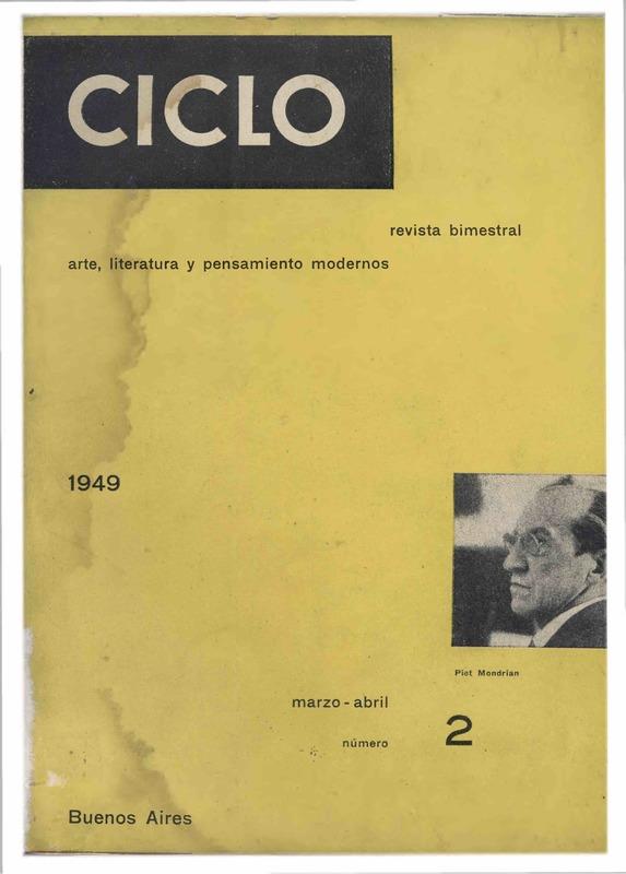Ciclo_nº2_1949.jpg