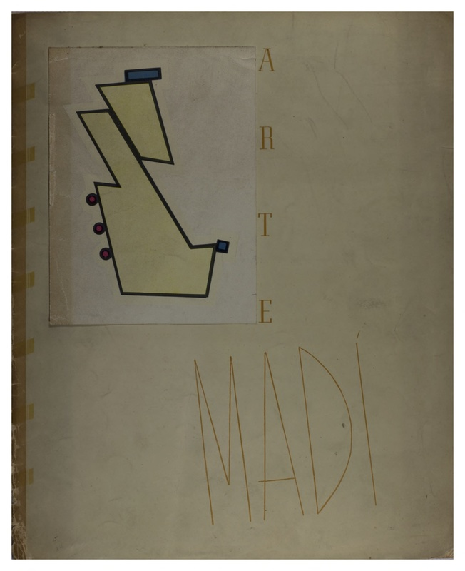 Madi N°2-1-1-001.jpg